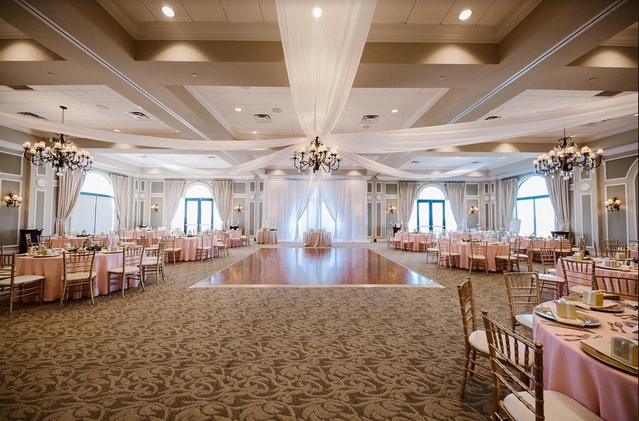 Wedding Rentals in Brooksville, FL